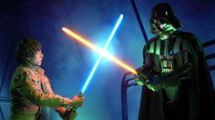 Love star Wars? take a look at our site empirestikeback.com #StarWars #StarWarsFan #StarWarsArt #DarthVader