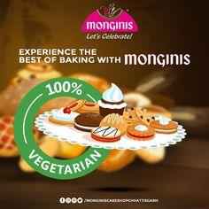 Monginis Cake Shop Chhattisgarh is the best solution for all vegetarians. Now celebrate🎉 your day in a happy☺️ mood with delicious bakery & savouries only with Monginis🎂. . . #cakeshop #cakeoftheday #cakedesign #cakestagram #bakerylife #bakeryproducts #bakerylove #savouries #celebration #occasion #monginis #chhattisgarh Monginis Cake RS 20 LAKH CRORE PACKAGE PHOTO GALLERY  | PBS.TWIMG.COM  #EDUCRATSWEB 2020-05-12 pbs.twimg.com https://pbs.twimg.com/media/EX0xae5UYAENBQh?format=jpg&name=small
