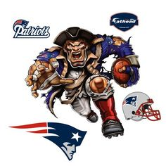 Patriots Football Team, Nfl Football Helmets, Patriots Fans, Football Stuff, Football Art, Soccer Jerseys, Pittsburgh Steelers, College Football, Dallas Cowboys