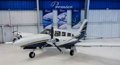 N65JD, 1982 Piper Seneca 3. S/N:34-8133277. Price:$189,000. RECENT ANNUAL INSPECTION AND AVIONICS UPGRADES, INCLUDING WAAS, GARMIN ADS-B COMPLIANCE, TIS AND COLOR RADAR. Sheepskin Seat Covers, Aircraft Sales, Piper Aircraft, Airplane For Sale, Stainless Steel Fasteners, Engine Pistons, Usa Cities, Aviation Industry, Airplanes