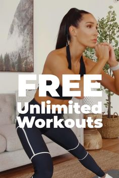 Fitness Workouts, Bbg Workouts, Gym Workout Videos, Gym Workout For Beginners, Fitness Workout For Women, Fitness Goals, Dancer Leg Workouts, Full Body Gym Workout, Butt Workout