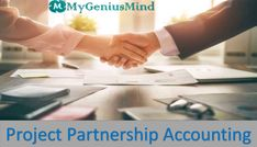 Need project partnership accounting assignment help or accounting writing services? Our accounting experts are available for providing best accounting assignment help online.