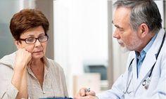 Si vous avez la fibromyalgie, le Dr Ginevra Liptaň sent votre douleur, littéralement. Dr. Liptaň a commencé à éprouver des douleurs musculaires et de la fatigue profonde alors qu'elle était à…