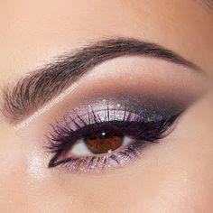"""Maryam Maquillage: """"Princess Purple"""" Romantic Makeup Tutorial"""