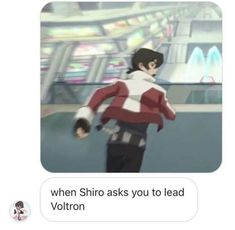 Just what the title says I do not own Voltron or any of their characters and I do not own these memes. tank u very much( not a typo), enjoy the memes! Shiro Voltron, Voltron Klance, Voltron Memes, Voltron Comics, Voltron Fanart, Form Voltron, Voltron Ships, Klance Comics, Keith Kogane