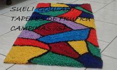 ARTES EM FRUFRU BRASIL SUELI GOULART - Google+