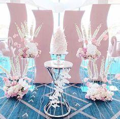 Cake Table Backdrop, Backdrop Decorations, Backdrops, Backdrop Stand, Birthday Party Decorations, Wedding Decorations, Traditional Wedding Decor, Silver Cake, Flower Backdrop