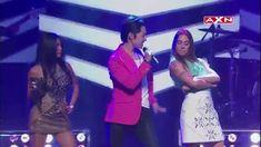 "Judges Perform ""Let's Groove"" | Asia's Got Talent Grand Finals Results Show"