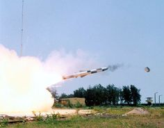 Комплекс БраМос / BrahMos, ракета СК310 / PJ-10   MilitaryRussia.Ru — отечественная военная техника (после 1945г.)