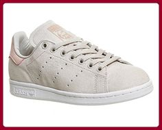 Adidas Stan Smith Damen Sneaker Grau - Sneakers für frauen (*Partner-Link)