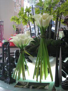 Indoor Flower Plants In Coimbatore . Indoor Flower Plants In Coimbatore . Pin On Green Thumb Beautiful Flower Arrangements, Floral Arrangements, Beautiful Flowers, Flower Centerpieces, Flower Vases, Floral Design Classes, Hotel Flowers, Planting Flowers, Flower Plants