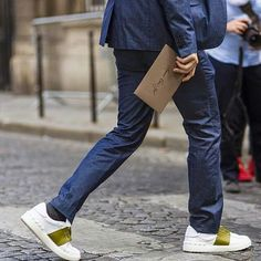 #sneakers #valentino #fashion #menswear #trendy #outfit