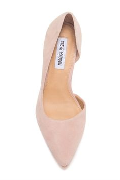 Zappos Women S Luxury Shoes Product Cute Shoes, Me Too Shoes, Best Nursing Shoes, Blush Shoes, Steve Madden Flats, Kitten Heel Pumps, Glamour, Luxury Shoes, Girls Shoes