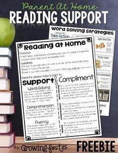 SDE I Teach First - Shared Reading Session Handout - FREE handout for parents reading at home – Parent Involvement - Reading Resources, Reading Strategies, Teaching Reading, Guided Reading, Parent Resources, Reading Groups, Reading Tips, Reading Activities, Reading Comprehension