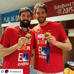"""""""Here we are ,we the European Champions ! we are coming soon 😃"""" Bulls Basketball, We Are Coming, Football, Baseball, Congratulations, Champion, Polo Ralph Lauren, Play, Mens Tops"""