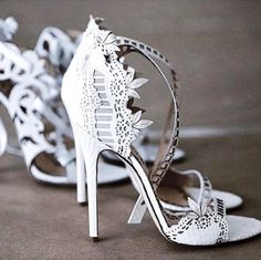Want these....wow!!!!
