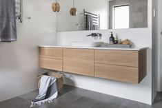 Bathroom Remodel And Ideas 79