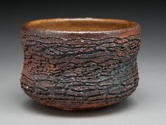 Cary Joseph Pottery   Pottery made with passion and dedication; in ...