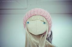 мк-волос