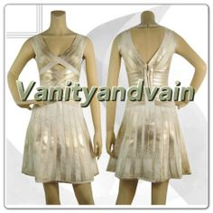 3 places to buy our hot dresses  Order now @ www.vanityandvain.com www.etsy.com/shop/ vanityandvain  www.amazon.com/shops/vanityandvain  ✨✨✨✨✨✨✨✨✨✨✨ #love #tweegram #photooftheday #20likes #amazing #followme #follow4follow #like4like #look #instalike #igers #picoftheday #instadaily #instafollow #like #iphoneonly #instagood #bestoftheday #instacool #instago #all_shots #follow #webstagram #colorful #style #swag
