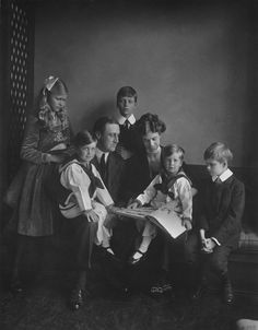 """PBS will air a piece by the acclaimed documentarian, Ken Burns, entitled """"The Roosevelts: An Intimate History,"""" which will cover the lives of Theodore, Franklin and Eleanor Roosevelt. It will run in seven two-hour segments beginning Sept. Eleanor Roosevelt, Roosevelt Family, Franklin Roosevelt, Alice Roosevelt, Theodore Roosevelt, Presidents Wives, American Presidents, American History, American Pie"""