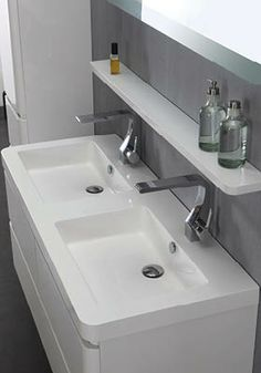 austin-bathrooms5