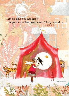 Pamela Zagarenski Card 527 So Glad Understanding Video Game Ratings As a parent today, you most like Sister Birthday Quotes, Sister Quotes, Birthday Wishes, Birthday Cards, Happy Birthday, Birthday Images, Birthday Greetings, Bob Marley, Im Thinking About You