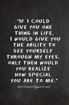 Birthday Quotes : thisislovelifequo… – Looking for Love Life Quotes, and … - Tabou - Zitate Funny Inspirational Quotes, Inspiring Quotes About Life, Motivational Quotes, Quotes Quotes, Pin Up Quotes, Positive Quotes About Love, Teenager Quotes About Life, Quotes About Sisters Love, Quotes About Smiling