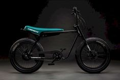 The electric motorbike is the newest addition to the lineup. The bike comes equipped with of power and Class 2 performance. The bike offers riders who want the feel of a in a smaller package. Electric Mountain Bike, Motor Speed, Enjoy The Sunshine, Moto Bike, Entry Level, Automobile, Bicycle, Vehicles, Compact