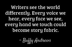 You have no idea how true this is. #writer #inspiration