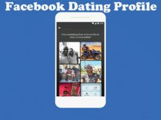 best dating apps like tinder app store free