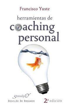 """""""Considero que muchos de los libros actuales de coaching carecen de las explicaciones necesarias para realizar coaching como profesión. Gran parte de la bibliografía divulgativa de la profesión está en ocasiones más orientada a dar a conocer al autor que al propio proceso de coaching. No hay bibliografía a nivel docente, no para enseñar coaching."""