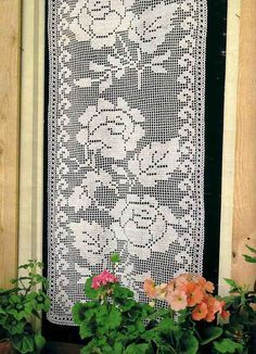 Magic Crochet n° 36 - leila tkd - Picasa Web Albümleri