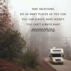 #familyvacationquotesmemories