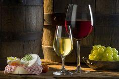 Mitos, rumores y verdades del vino