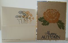 November CTMH Festive Friday Blog Hop by centralNYscrapper #D1550HappyAutumn
