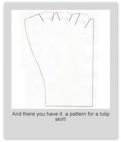 how-to-make-a-tulip-skirt-pattern-8-of-8