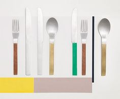 Muller Van Severen ontwerpt bestek voor nieuw designlabel - De Standaard: http://www.standaard.be/cnt/dmf20150609_01722052?_section=63502408