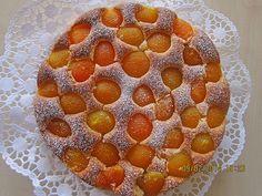 Aprikosenkuchen - der einfachste überhaupt!, ein leckeres Rezept mit Bild aus der Kategorie Kuchen. 64 Bewertungen: Ø 4,5. Tags: Backen, einfach, Kuchen, Schnell