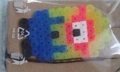 Mimon neonový Ice Tray, Silicone Molds, Neon, Neon Colors, Neon Tetra
