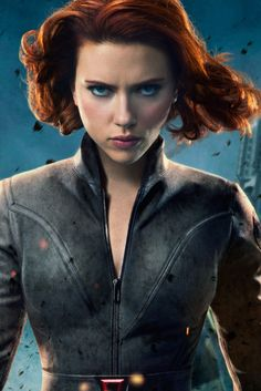 Leaked Sony Email Reveals Marvel's Distaste For Female Superhero Movies