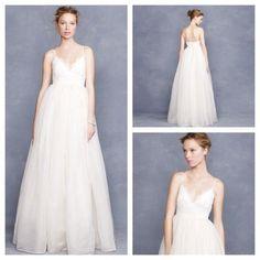 jcrew-principessa-gown