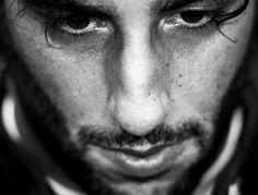 Ricciardo F1, Daniel Ricciardo, Red Bull Racing, Honey Badger, F1 Drivers, Wallpaper Ideas, Portrait, Babies, Boys