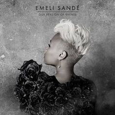 Where I Sleep - Emeli Sandé