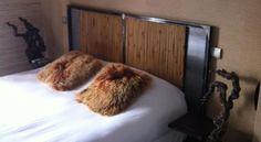 A La Voile Blanche - 3 Sterne #Hotel - CHF 64 - #Hotels #Frankreich #Bouzigues http://www.justigo.li/hotels/france/bouzigues/a-la-voile-blanche_76397.html