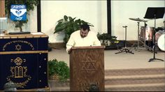Cheezok Emunah- Judaism and Isaiah 53: What Did the Rabbis Knew about Is...