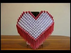 origami 3d | hqdefault.jpg