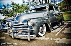 classic  oldie cars with girls | Event Coverage ~ More From Bombs at Bonelli Park |