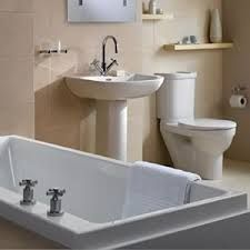 Hire professional and best bathroom fitting services in Sutton. They are a famous and reliable company for these services because they providing discount prices for valued customers. For more information, call them or visit our website. Cheap Roman Shades, Custom Bathroom, Stylish Bathroom, Floor Restoration, Bathroom Remodeling Contractors, Bathroom, Kitchen Fittings, Floor Renovation, Fittings
