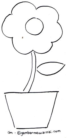26 Best Dora Images Coloring Books Coloring Pages Colouring Pages